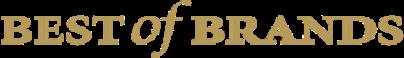 bestofbrands logo