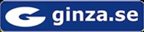 ginza logo