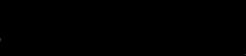 stronger logo
